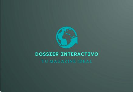 Dossier Interactivo