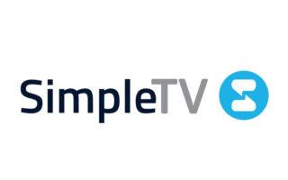 errores más comunes SimpleTV