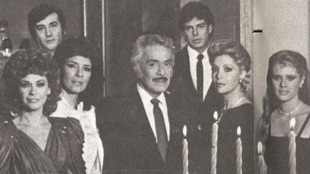 10 telenovelas más polémicas