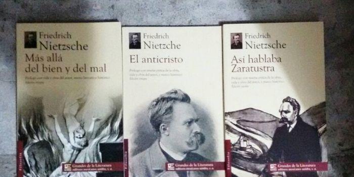 10 libros más polémicos