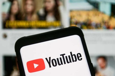 ¿qué necesitas para ser youtuber?