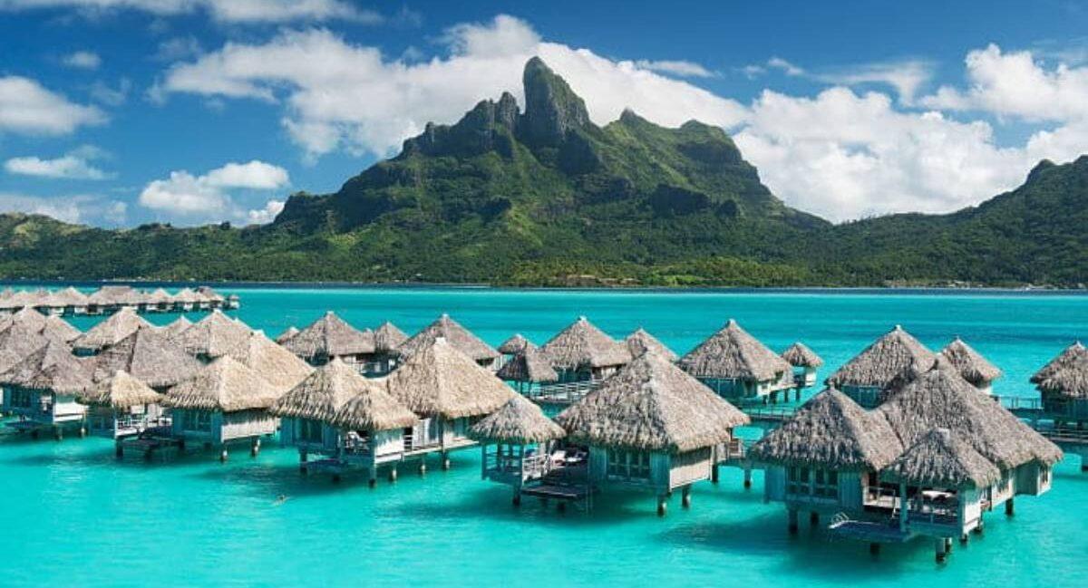 10 curiosidades de tahití
