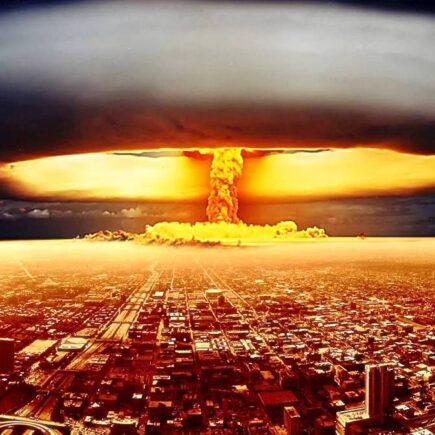 eventos pudieron desencadenar III guerra mundial